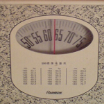 体重計のアイキャッチ
